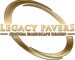 Legacy Hardscapes LLC