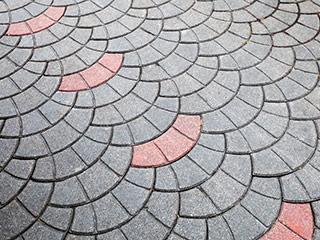 interlocking concrete pavers   orlando, apopka, sanford, ocoee, fl
