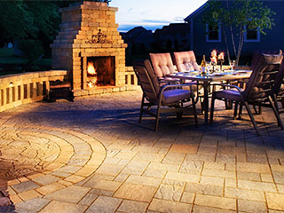 Outdoor Living Areas Ocoee, FL